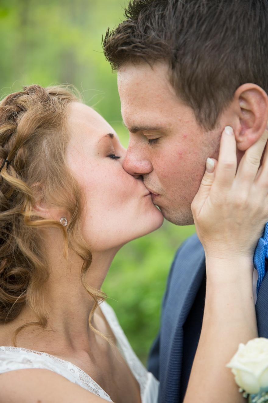 Bröllop vid kvarnen i Knäred - Fotograf Emy fotograferar ditt bröllop vid kvarnen i knäred