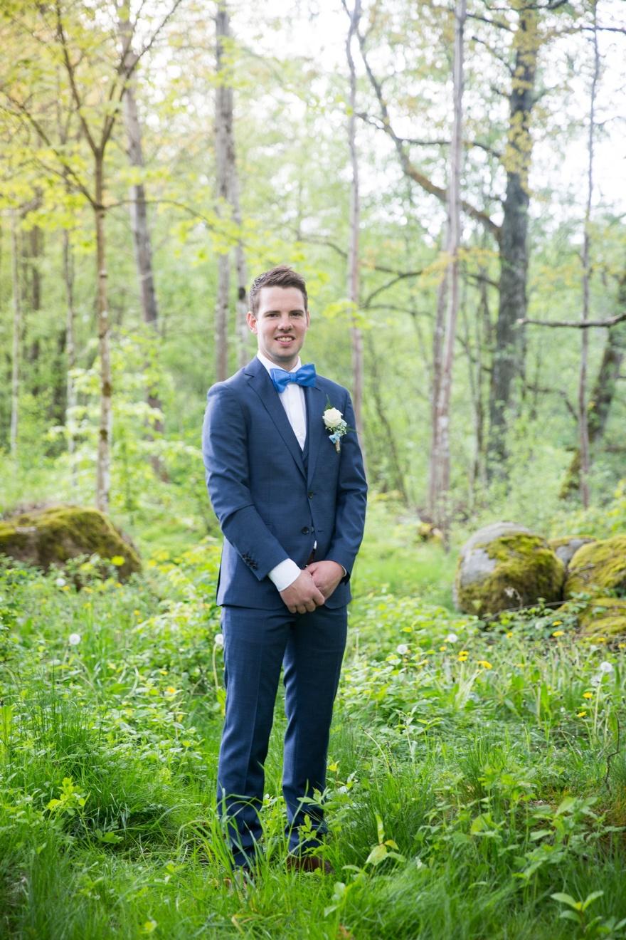 Bröllopsfotograf Knäred och Markaryd - Få ditt bröllop fotograferat av fotograf emy i knäred & markaryd