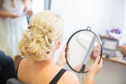 Fotograf Laholm, bröllopsfotografen Fotoraf emt fotograferar bröllop i laholm