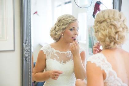 Bröllopsfotograf från laholm som fotograferar bröllopsbilder ifrån ditt bröllop