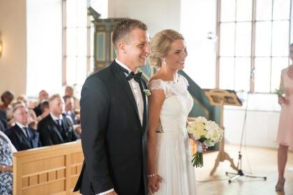 Fotograf emy fotograferar ditt bröllop i rännselöv - brllopsfotograf ränneslöv