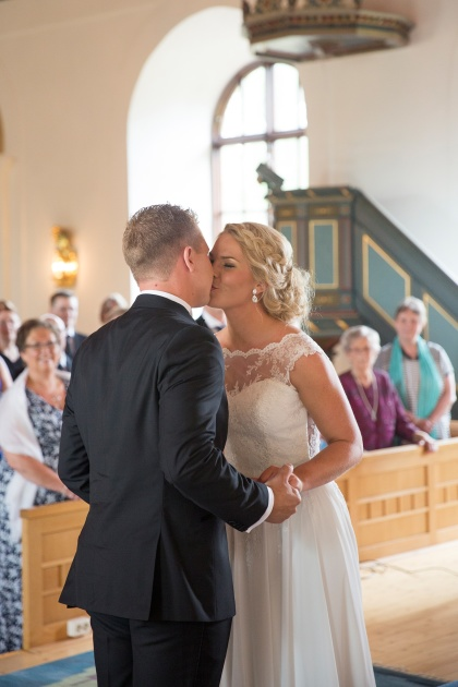 Fotograf emy jobbar som bröllopsfotograf - fotograferar bröllop och vigslar