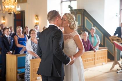 Bröllopsfotograf rännselöv och laholm- föreviga ditt bröllop med fotograf emy