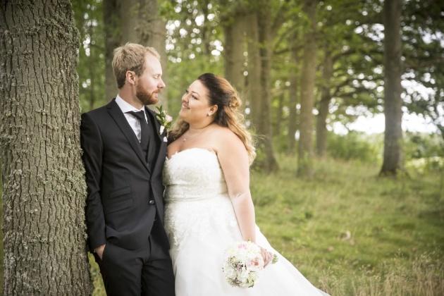 Bröllopsfotograf Halmstad & Ängelholm. Bröllopsfotograf Emy. Som fotograf fotograferar jag gärna ditt bröllop.