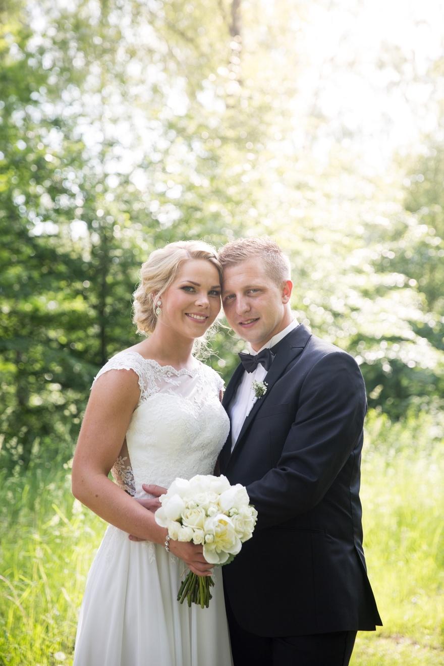 Bröllopsfotograf Halmstad & Laholm. Bröllopsfotograf Emy. Som fotograf fotograferar jag ditt bröllop .
