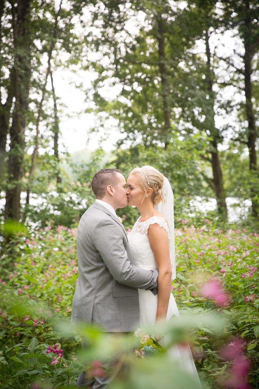 Fotograf Örekeljunga - gifter du dig i örekjulga, anlita bröllopsfotografen emy