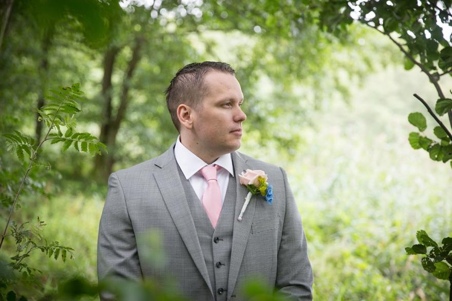 Fotograf emy jobbar som bröllopsfotograf i örkeljunga och fotograferar gärna ditt bröllop i örkeljunga