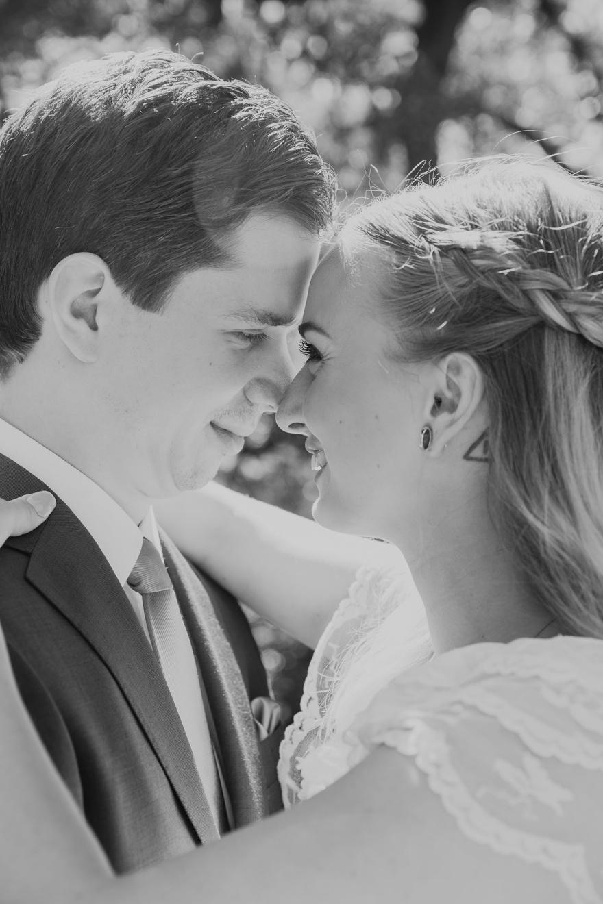 Fotograf Emy fotograf som utgår ifrån halmstad och fotograferar ditt bröllop