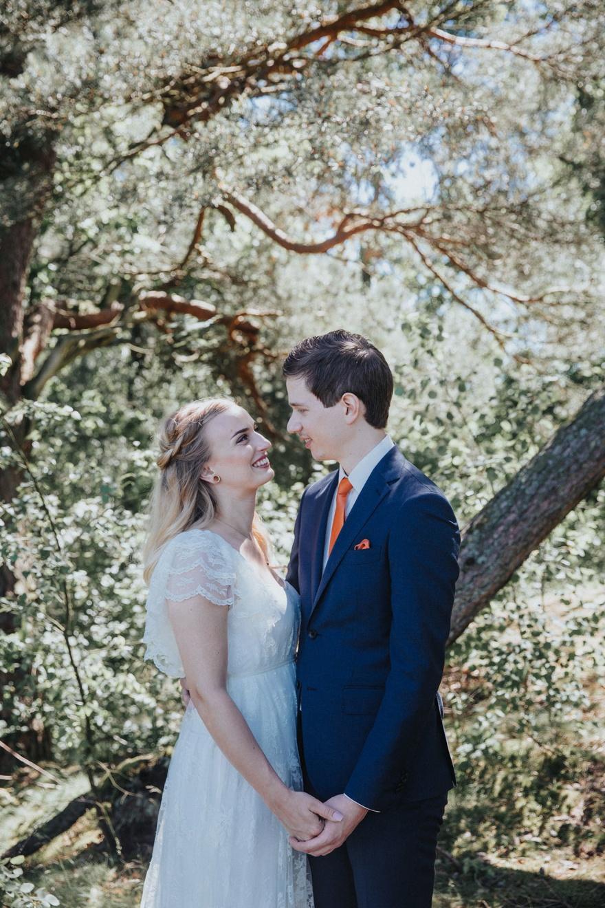 Fotograf emy är halsmtads bästa bröllopsfotograf - fotograferar ditt bröllop i halmstad