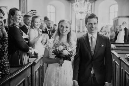 bröllopsbilder i halmstad med fotograf emy halmstad
