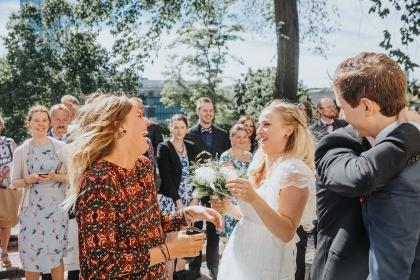 Fotograf emy - bröllpsfotograf ifrån halmstad som fotograferar ditt bröllop i halmstad