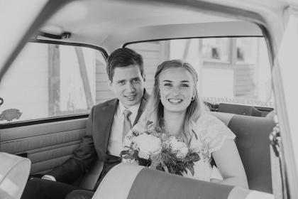 bröllopsfotograferingar tillsammans med bröllopsfotografen fotograf emy ifrån halmstad