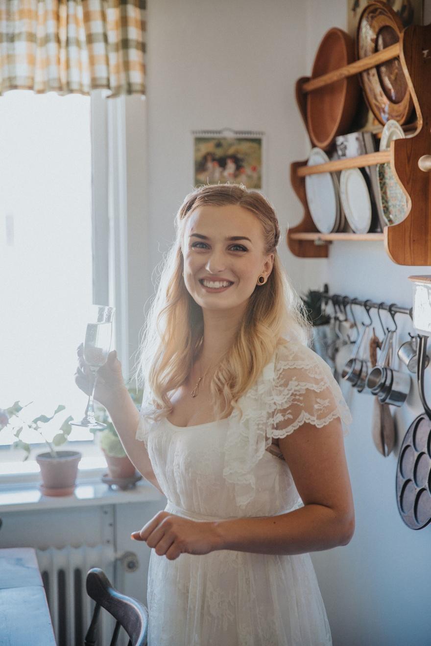 bilder ifrån ditt bröllop i halmstad, bröllopsfotografen emy fotograferar ditt bröllop