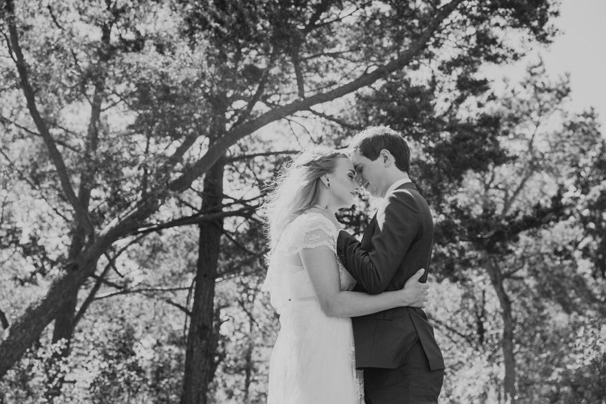 bröllopsfotoraf fotograf emy fotograferar gärna ditt bröllop i halmstad