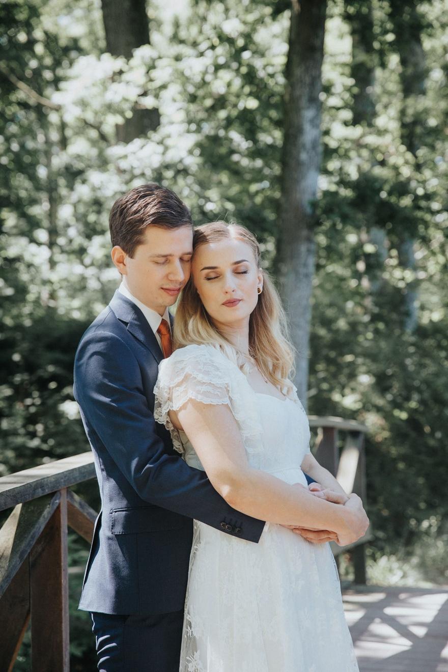 bästa bröllopsfotografen i halmstad - fotograferar de bästa bröllopsbilderna i halmstad