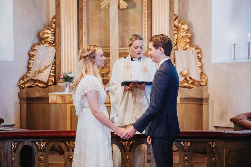vackra bröllopsbilder av fotograf emy ifrån ditt bröllop i halmstad