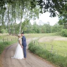 Bröllopsfotograf Hlmatad - fotograf emy fotograferar ditt bröllop i halmstad