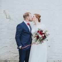 Andreas och Sofie Bröllopsfoto Fotograf Emy 170902_220