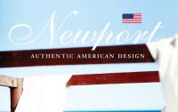 Newports nya katalog!