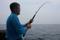 fighting-sailfish