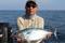 Eastern Litle Tuna 03