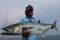 Brynts King Mackerel