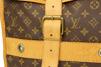 Louis Vuitton Gibier Kleber