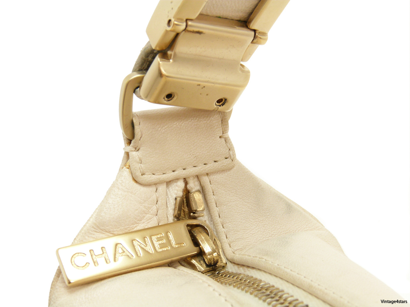 Chanel Sac Camera Chocolate Bar 12