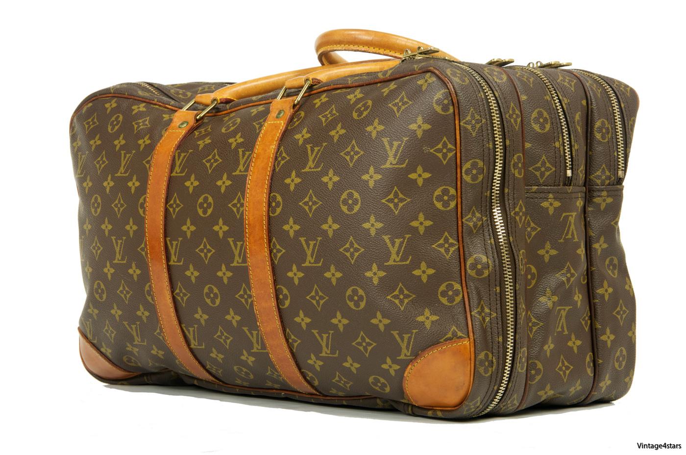 Louis Vuitton Sac 3 Poches 5