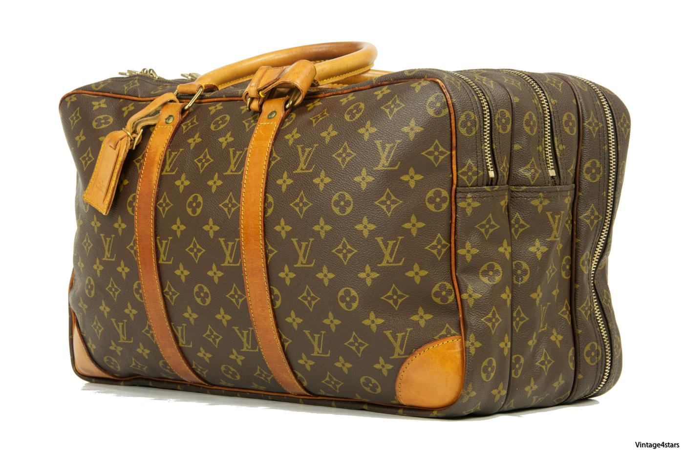 Louis Vuitton Sac 3 Poches 6