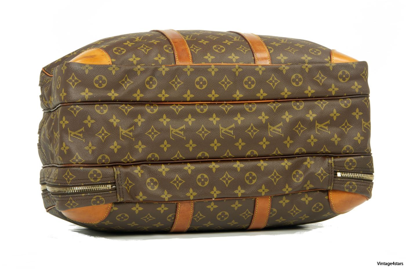 Louis Vuitton Sac 3 Poches 7