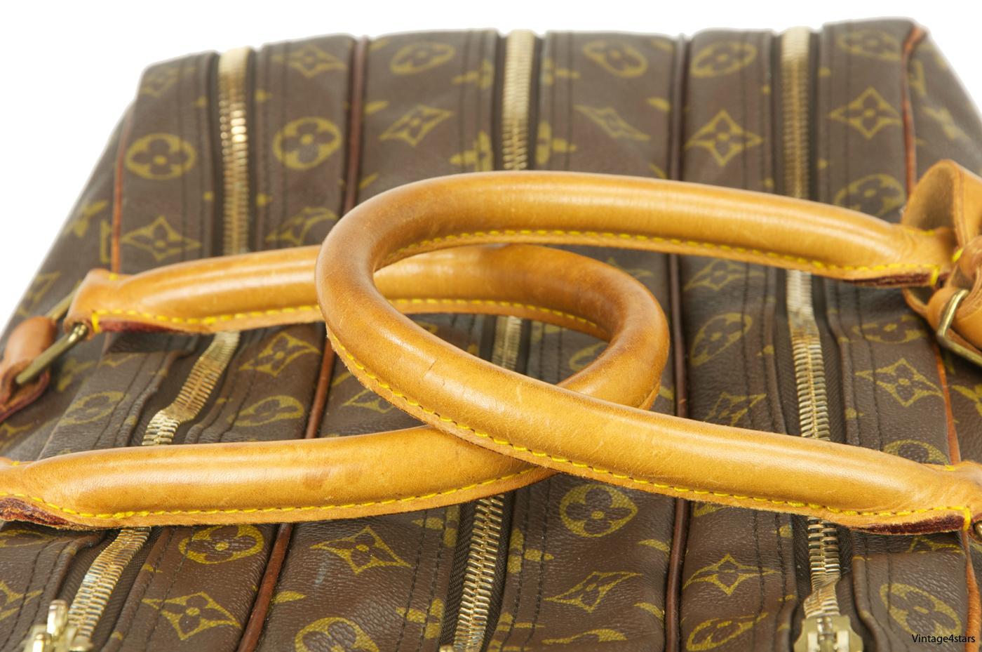 Louis Vuitton Sac 3 Poches 10