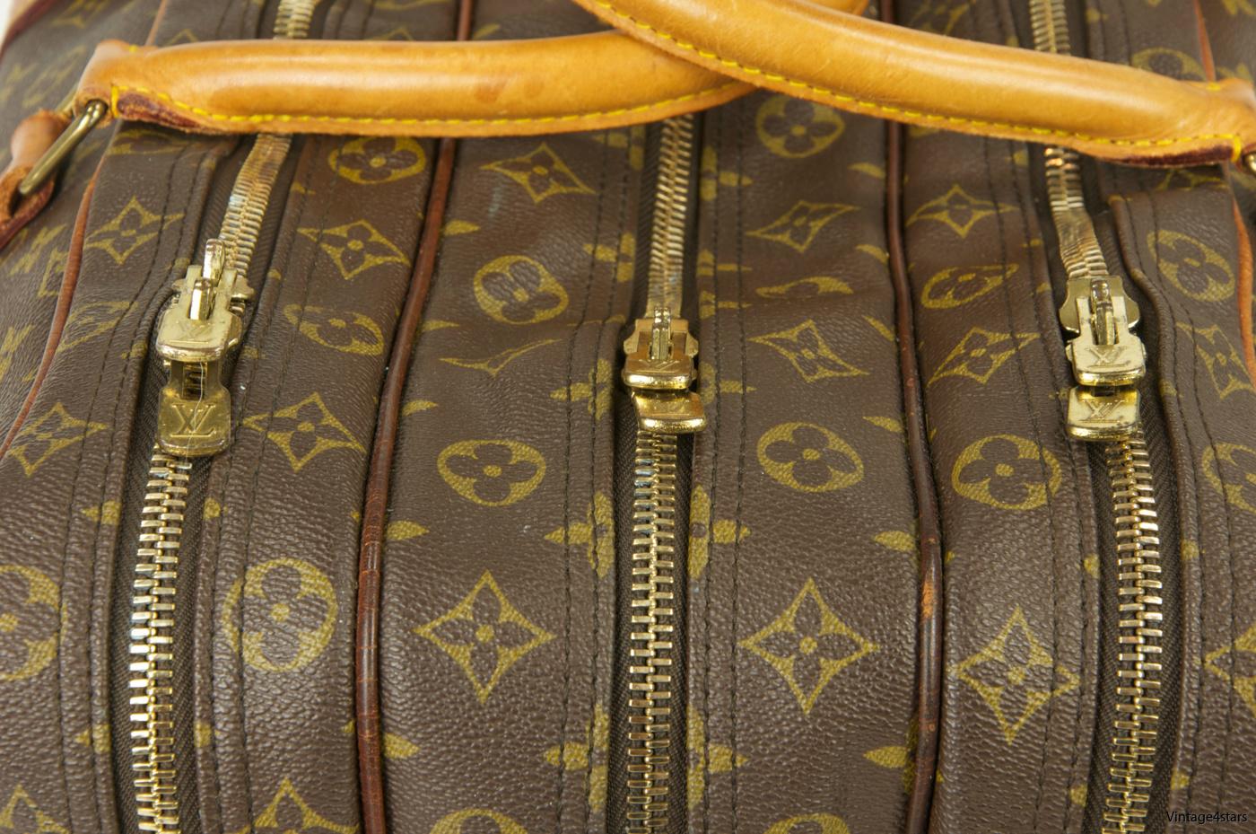 Louis Vuitton Sac 3 Poches 11