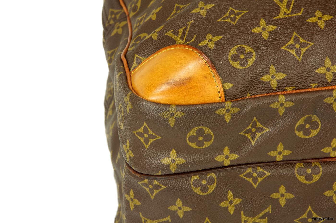 Louis Vuitton Sac 3 Poches 8