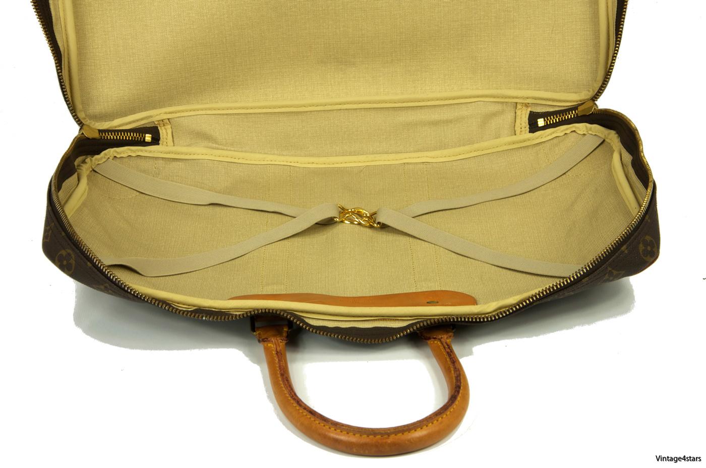 Louis Vuitton Sac 3 Poches 13