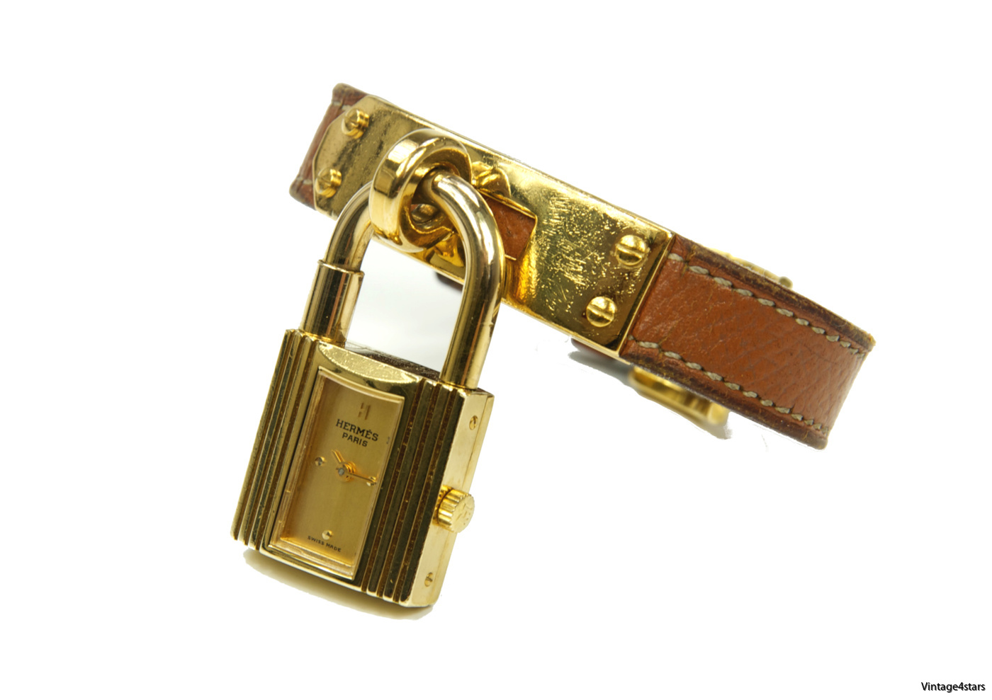 Hermes Kelly Watch 001