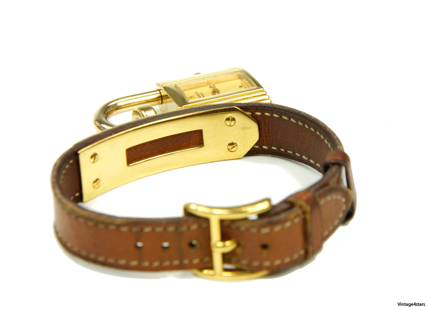 Hermes Kelly Watch 003