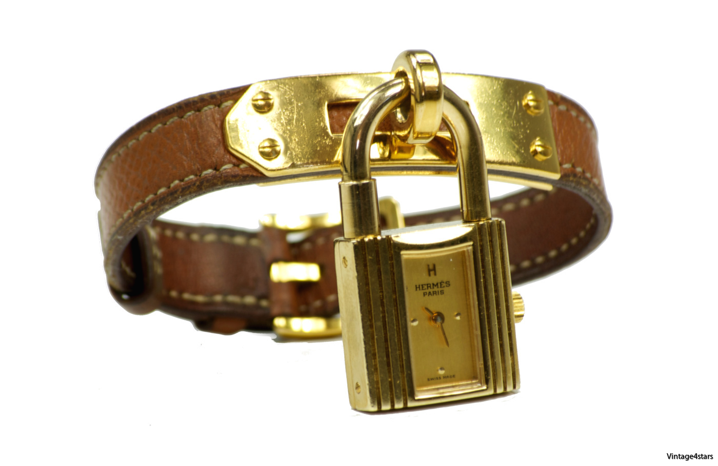 Hermes Kelly Watch 004