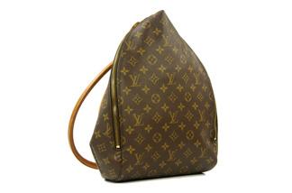 Louis Vuitton Sybilla Centenaire - Louis Vuitton Sybilla Centenaire