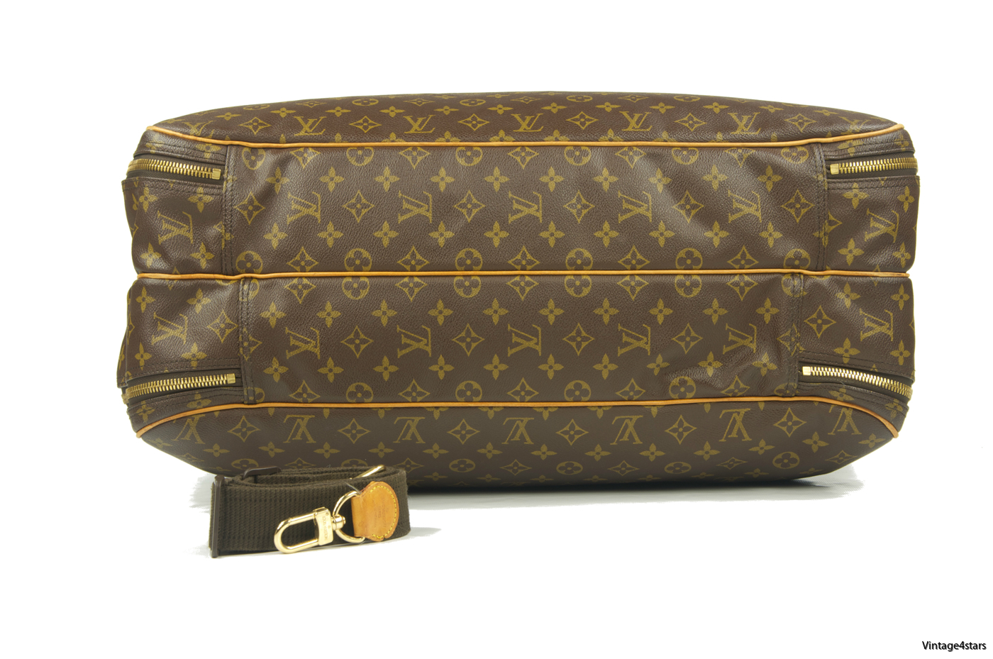 Louis Vuitton Alize 2 Poches Monogram 12
