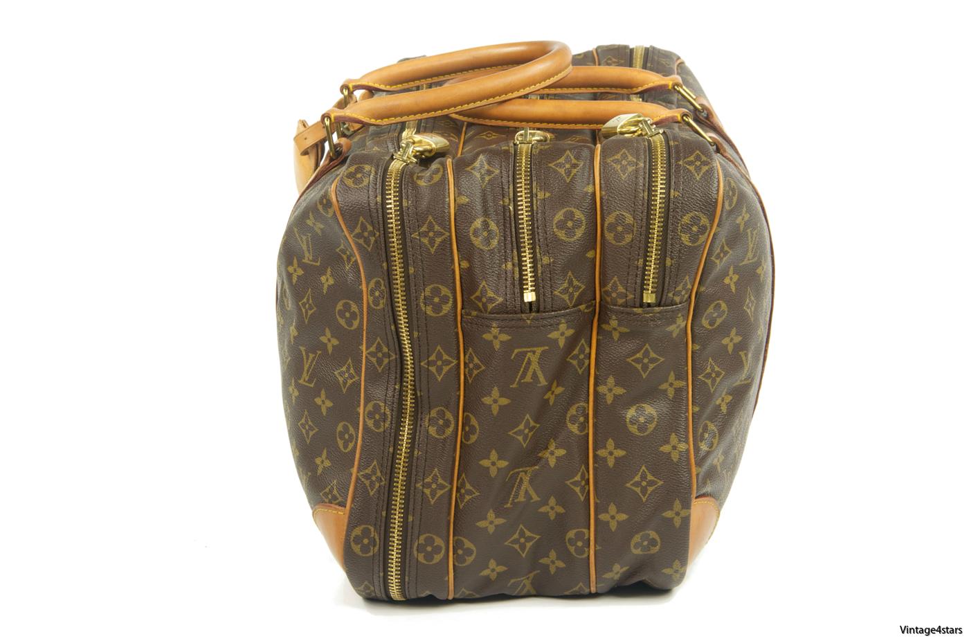 Louis Vuitton 3 Poches Monogram 103