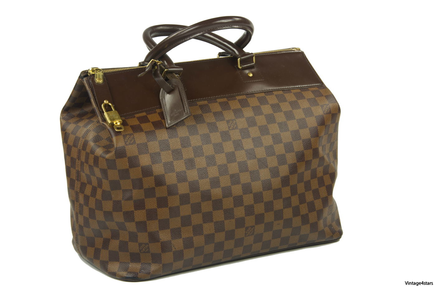 Louis Vuitton Greenwich PM 1