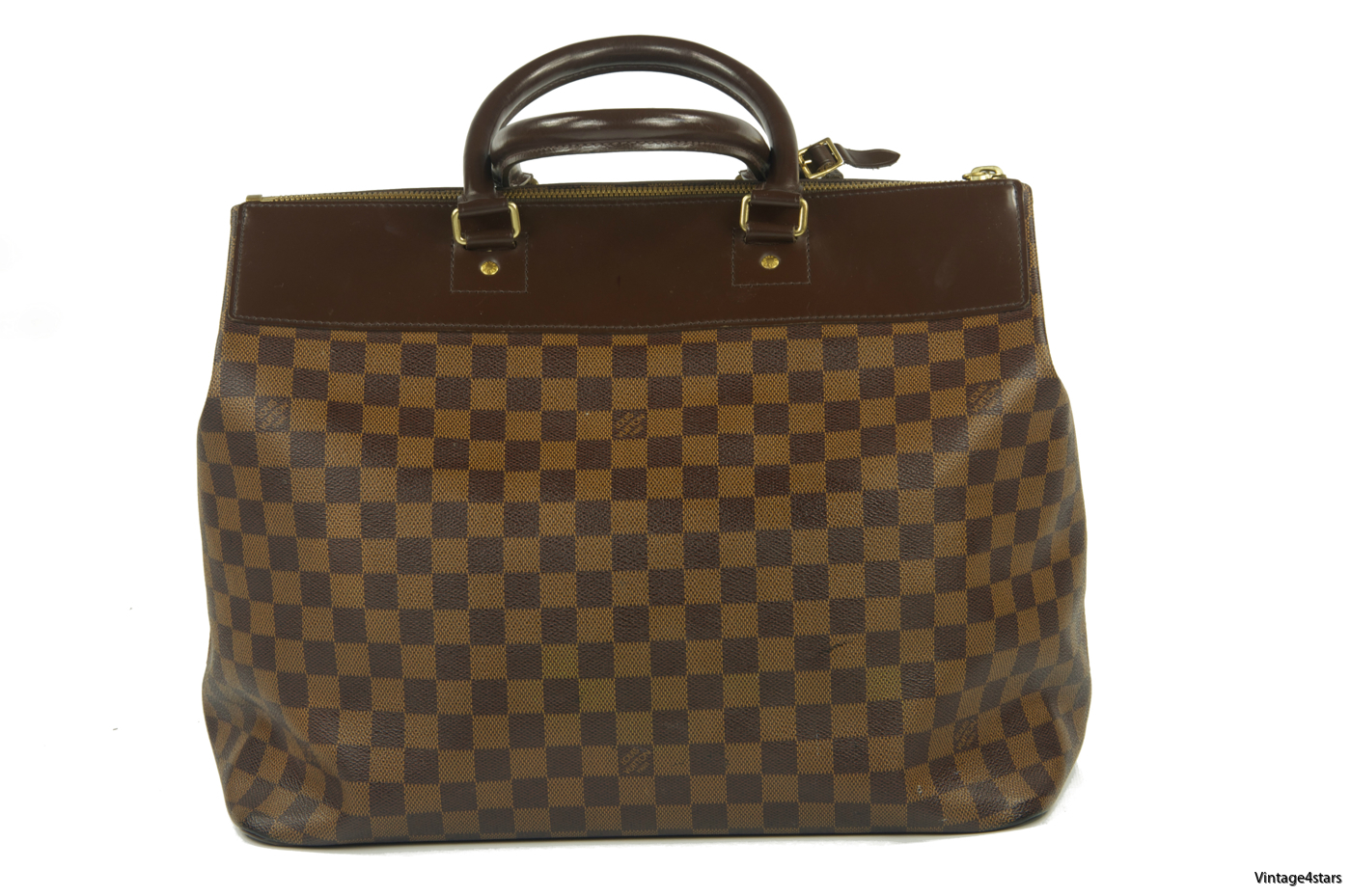 Louis Vuitton Greenwich PM 3