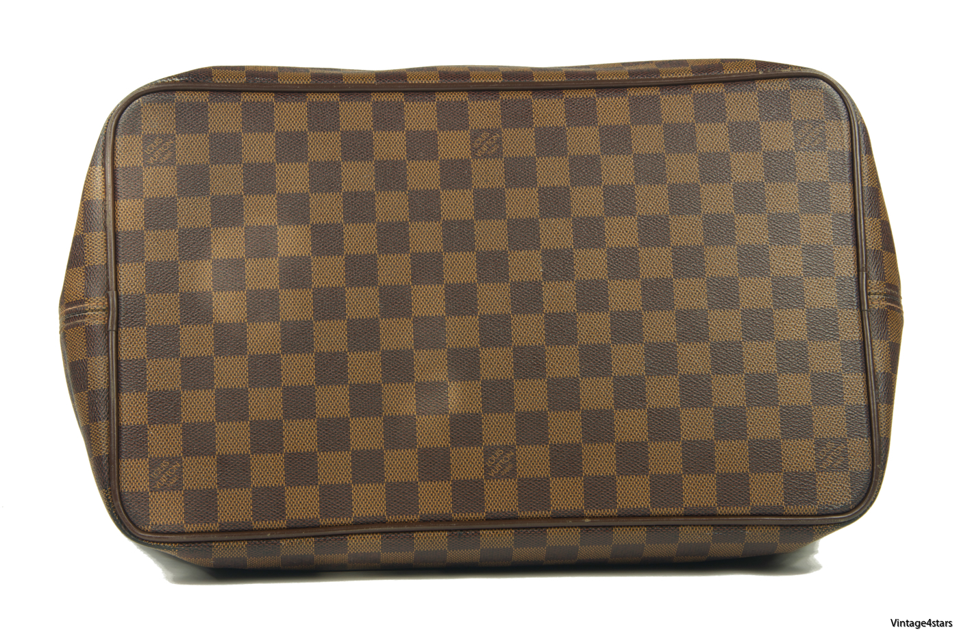 Louis Vuitton Greenwich PM 9