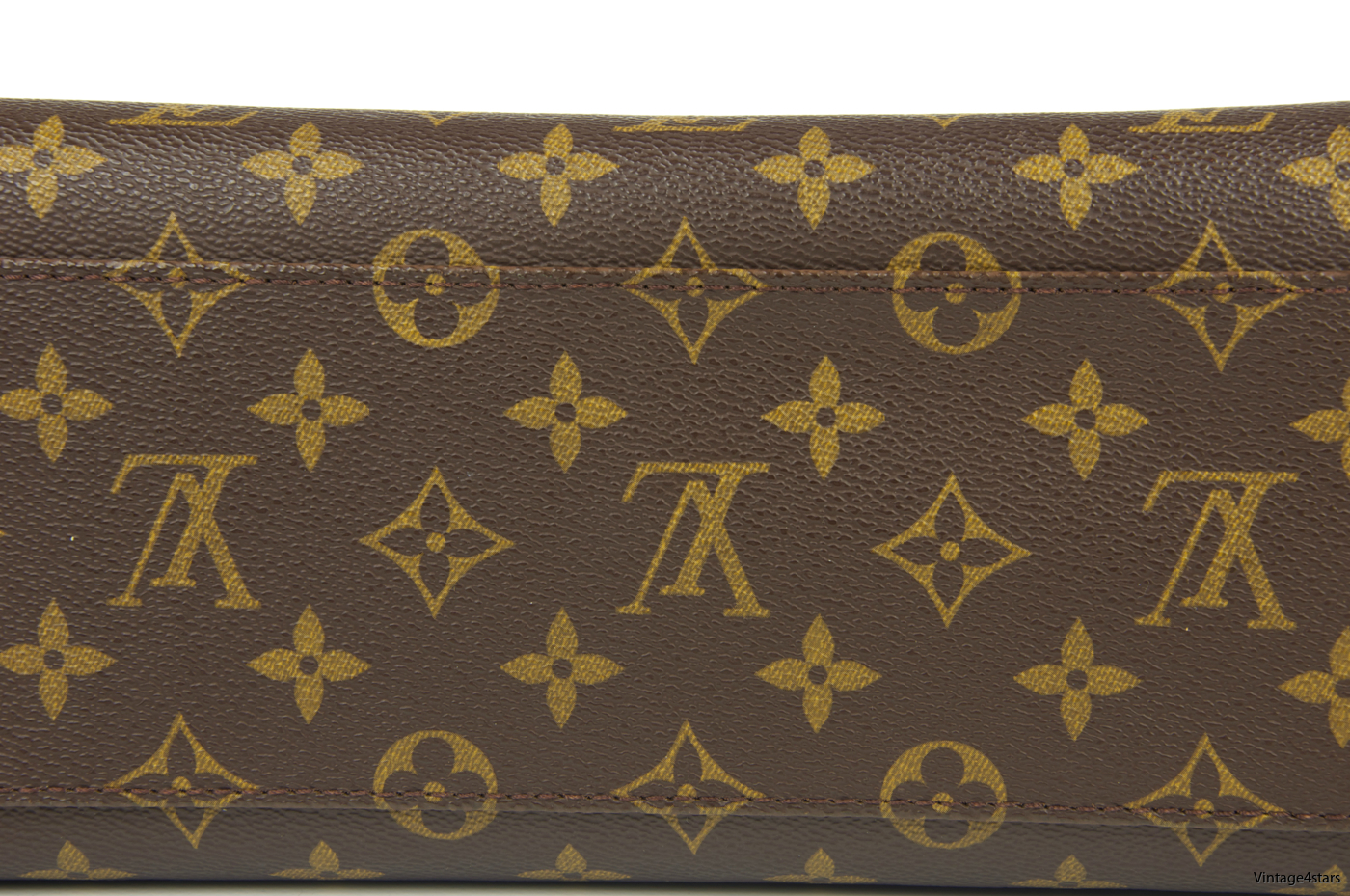 Louis Vuitton Rivoli Monogram 111