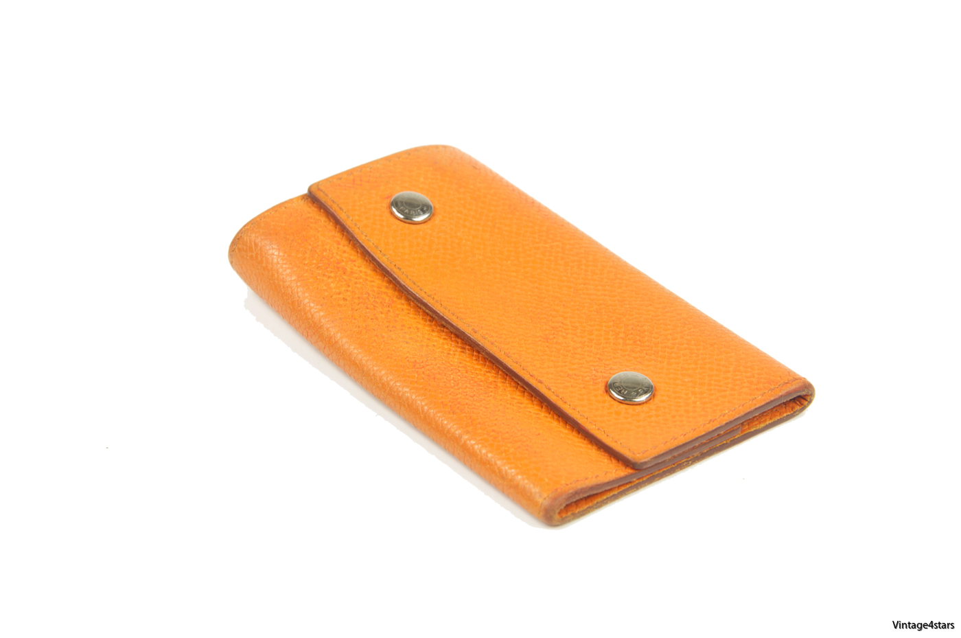 Hermes 4 Key Holder 1