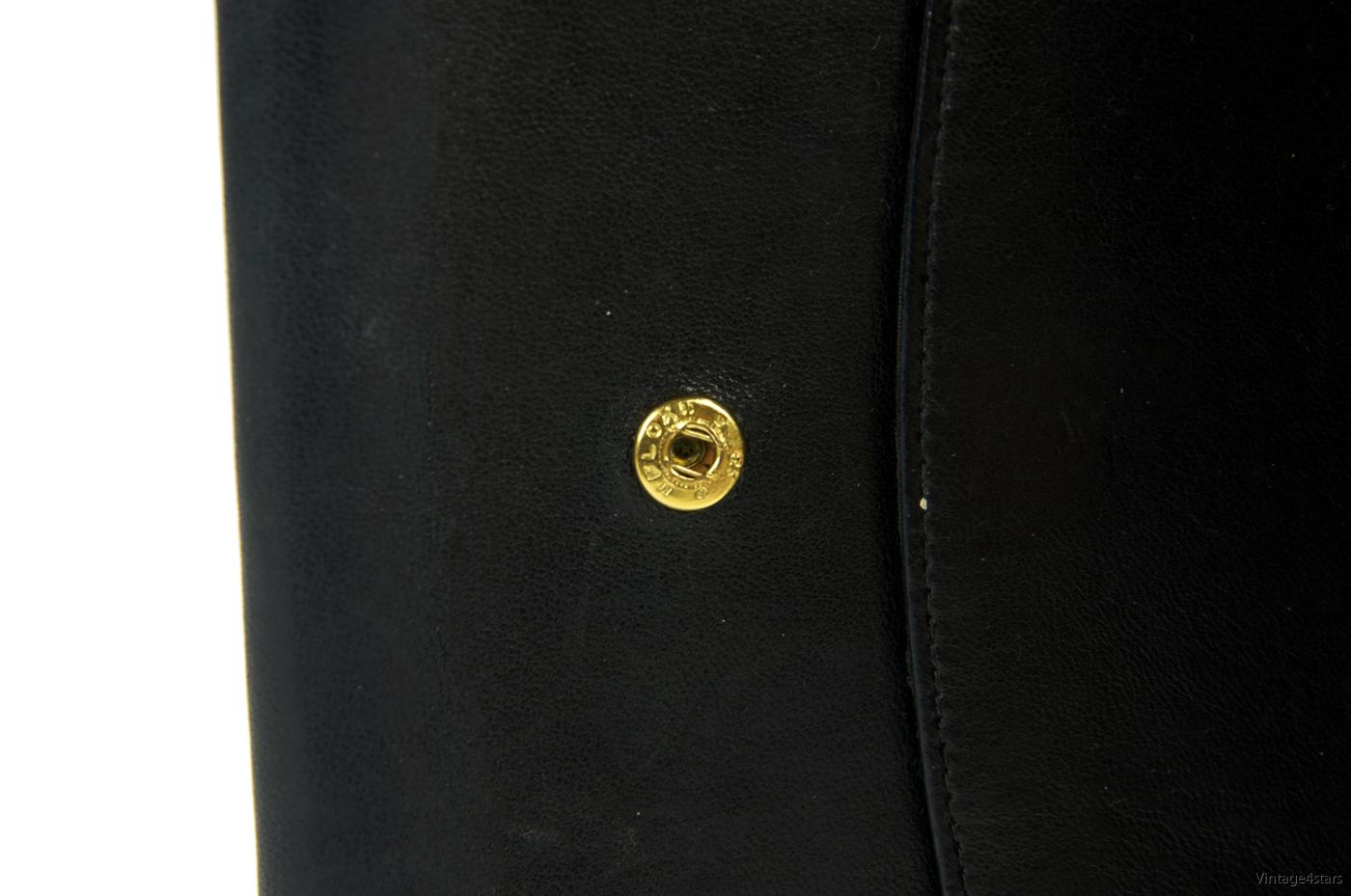 Chanel Wallet 008