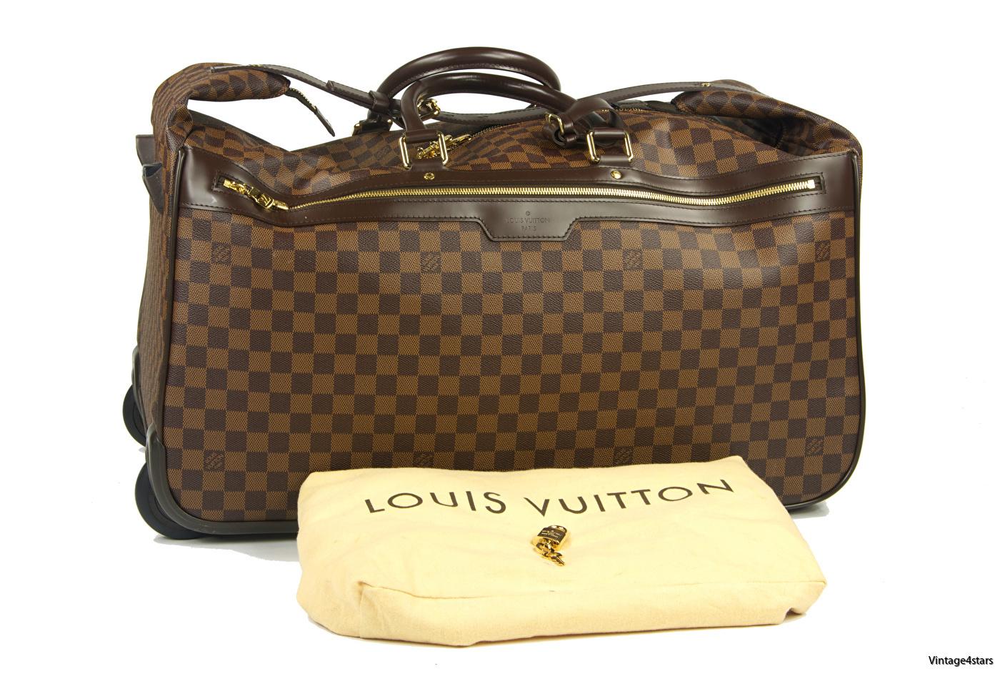 Louis Vuitton Eole 000