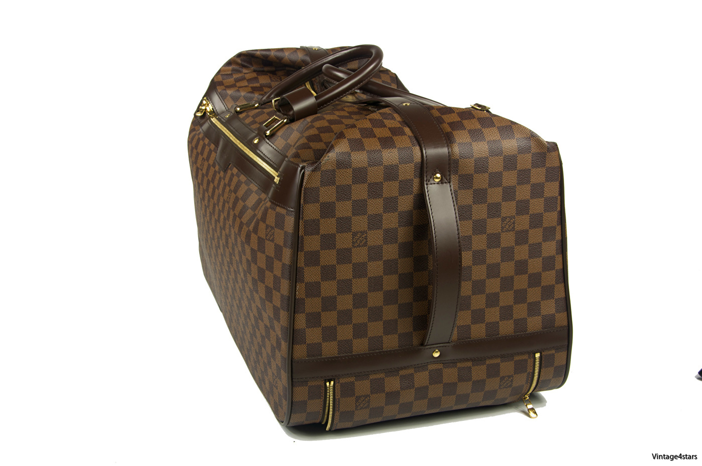 Louis Vuitton Eole 0011