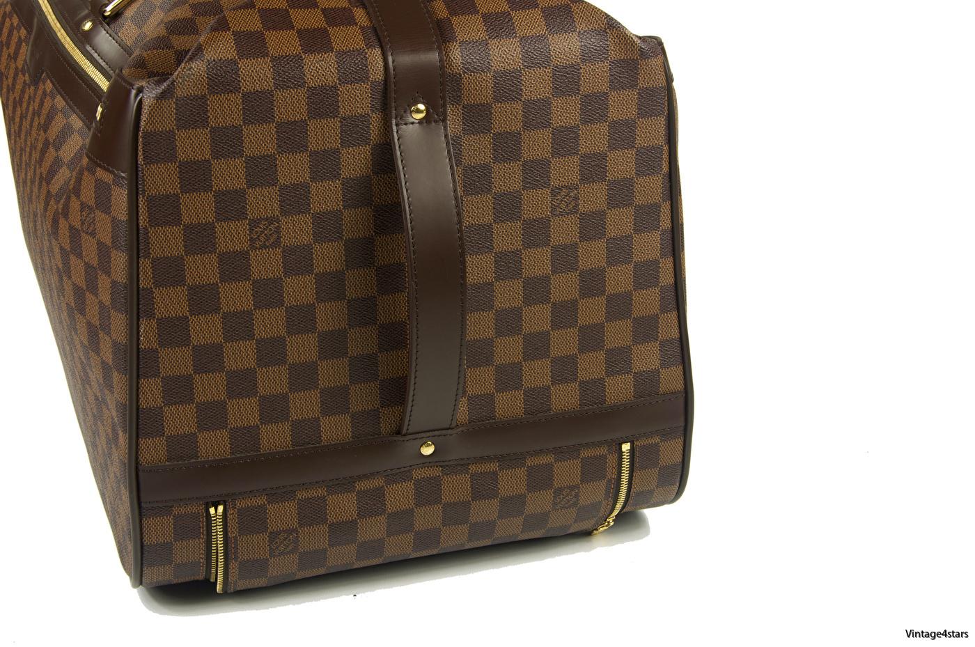 Louis Vuitton Eole 009